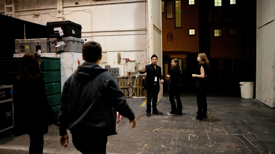 Martin Scorsese Canon Commercial CanonPara_Event_StillCam2_110311_EDITED-1
