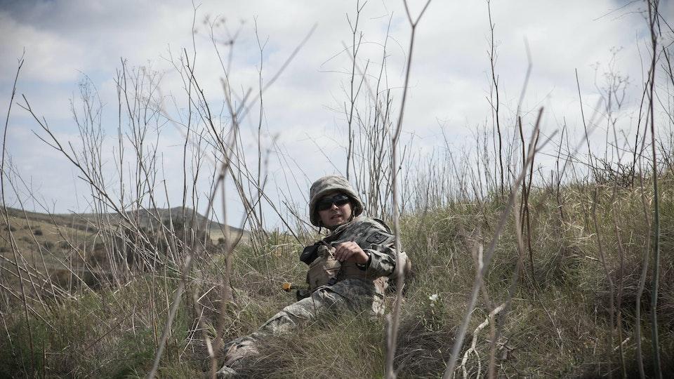 U.S. Army ROTC FTX_Pendleton_0414_EDITED-195