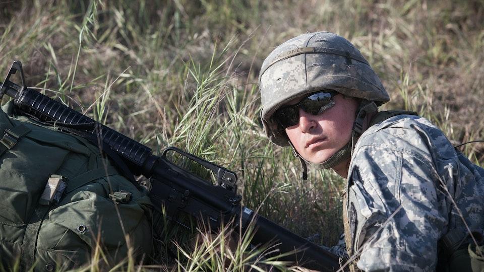 U.S. Army ROTC FTX_Pendleton_0414_EDITED-275