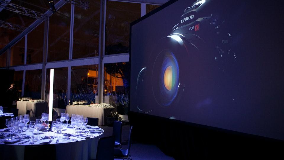 Martin Scorsese Canon Commercial CanonPara_Event_StillCam2_110311_EDITED-23
