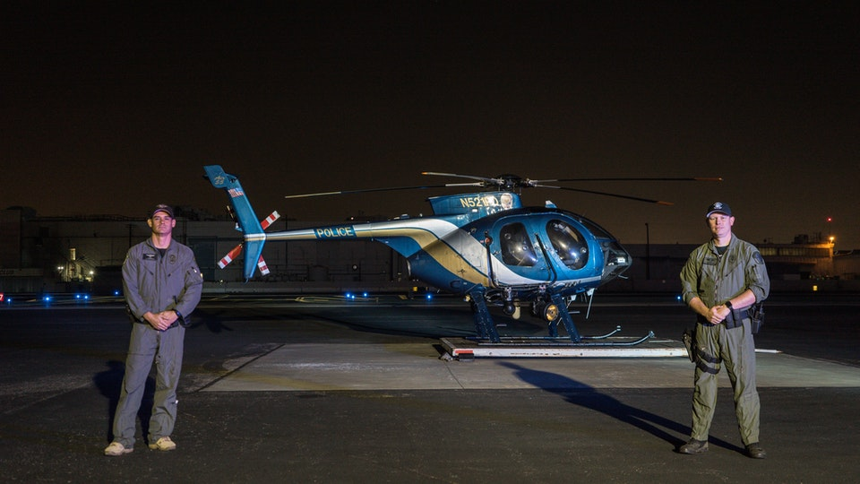 Portraits ESPD_Helicopter_EDIT-45