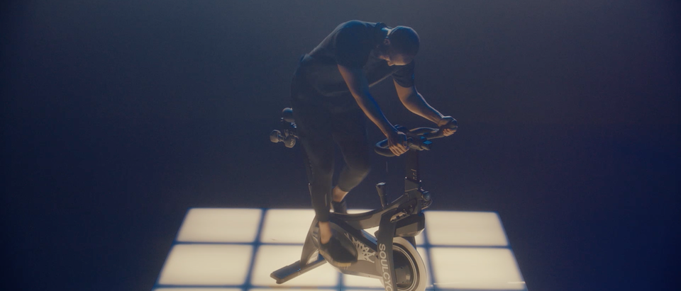 SOULCYCLE -