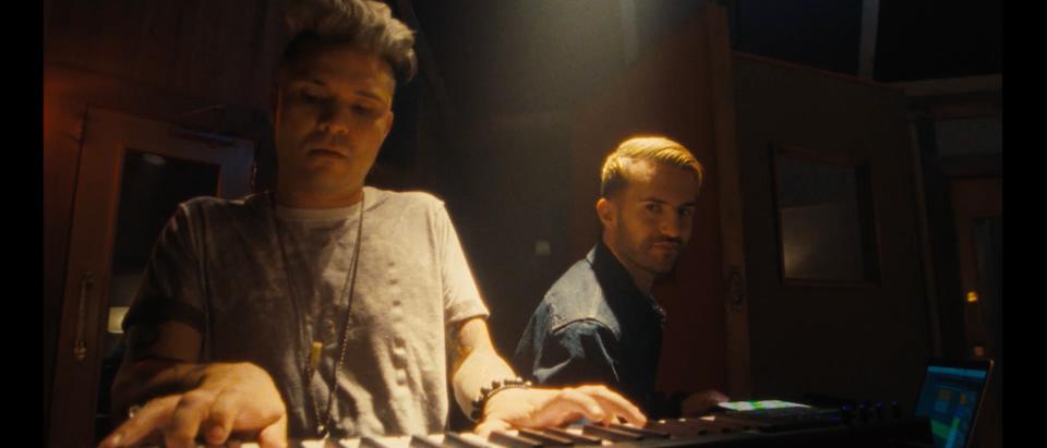 BEATS BY DRE + A-TRAK - DJs GOTTA DANCE MORE -