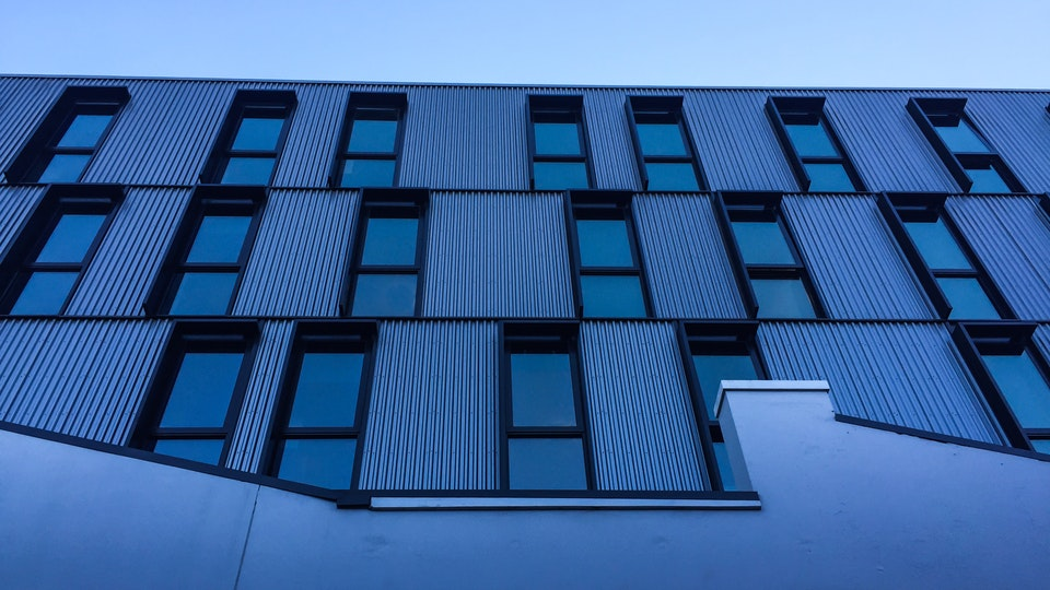 PHOTOGRAPHY Redfern_Building-2