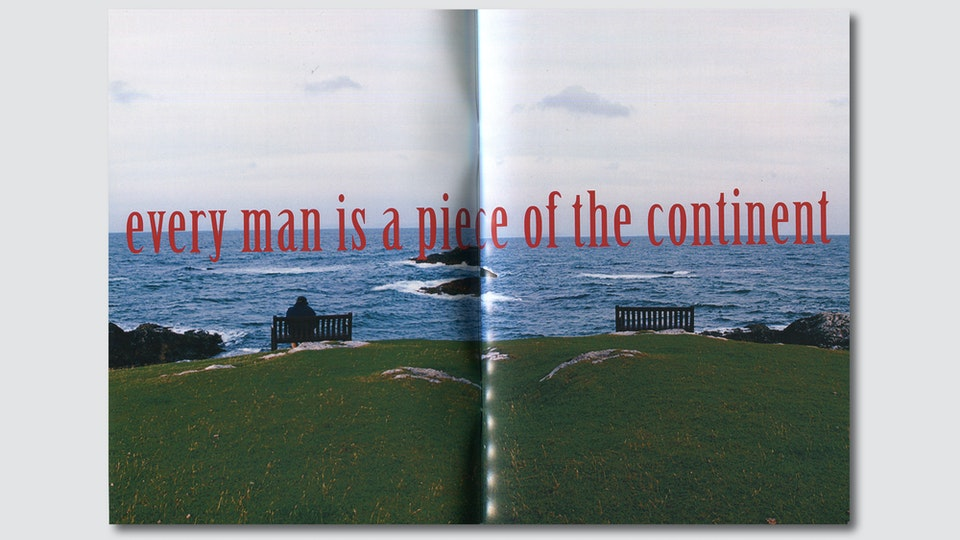 man of arran (zine)