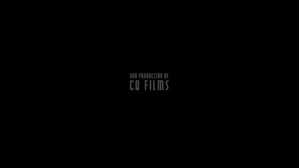 Los Viejos - Director: Martin Boulocq