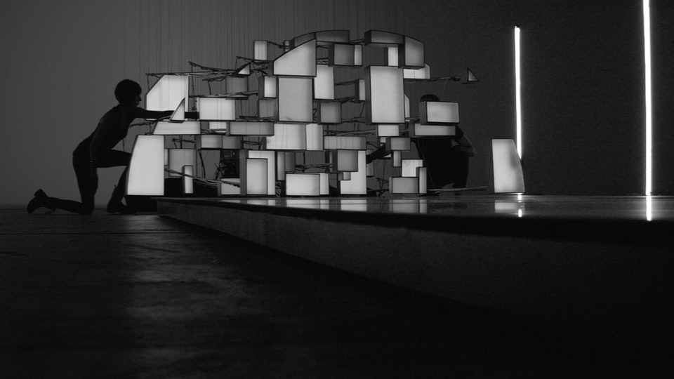 TSMC | Innovation Platform