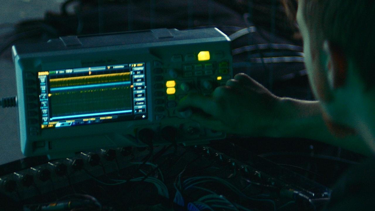 TSMC | Innovation Platform -