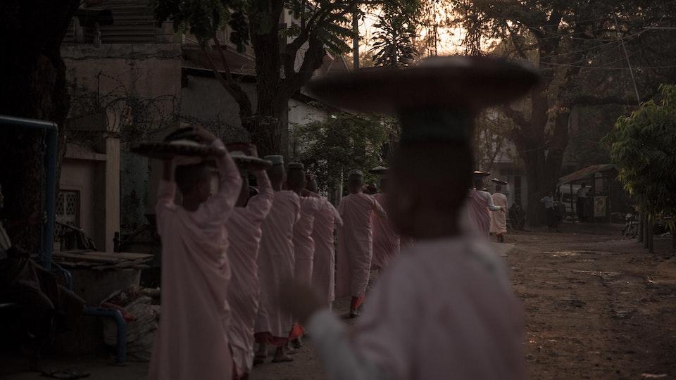 PATRICK FILETI - Skyscanner | Myanmar