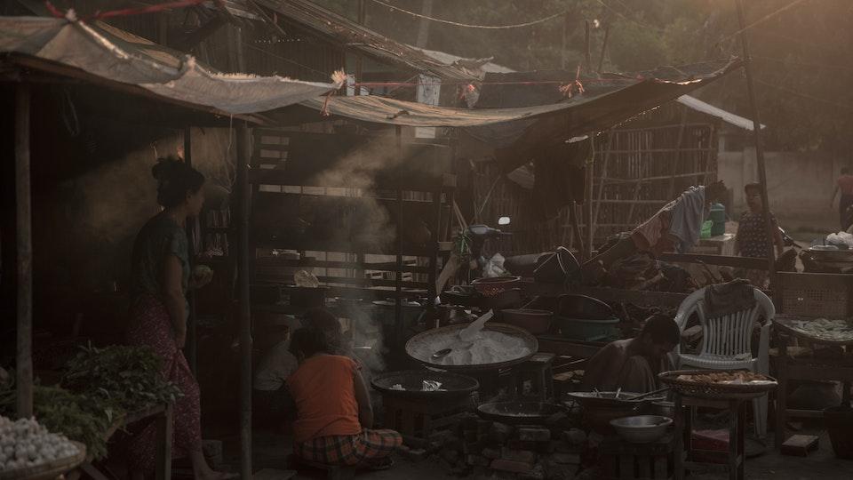 Skyscanner | Myanmar 1K7A0219