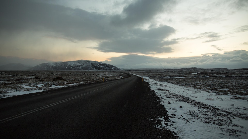 Skyscanner | Iceland 2X5A9317