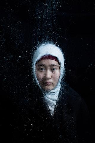 UNSEEN | Head On Photo Festival 2017