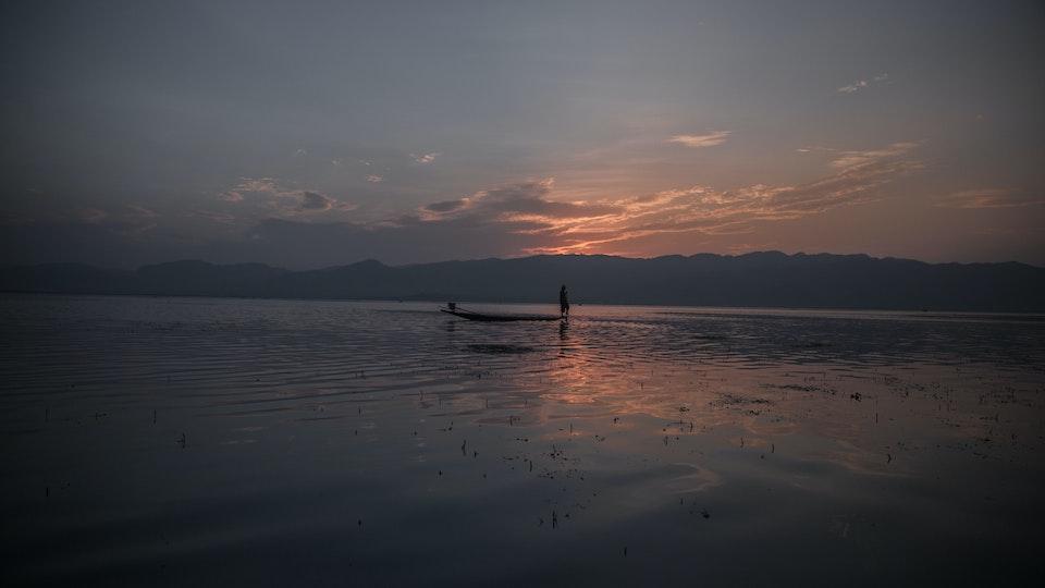 Skyscanner | Myanmar 1K7A0998