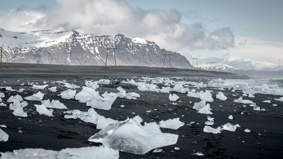 Skyscanner | Iceland 2X5A9786