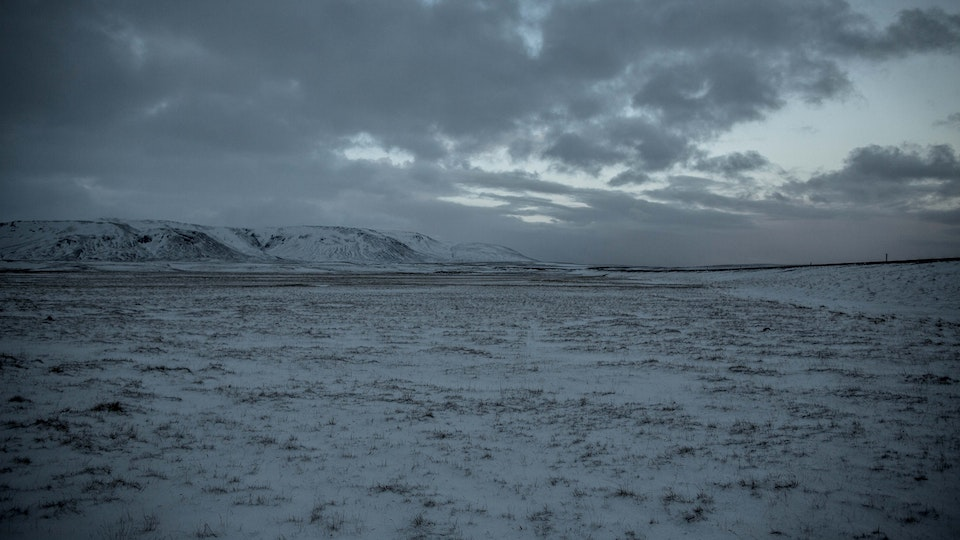 Skyscanner | Iceland 2X5A9306