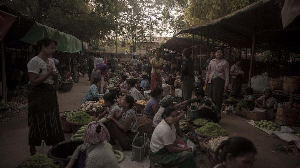 Skyscanner | Myanmar 1K7A0263