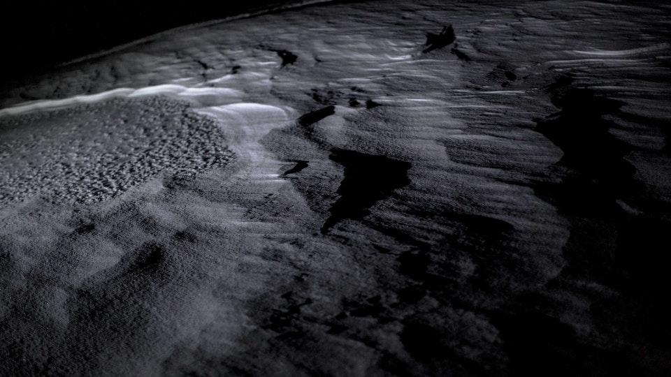 Lunar 2X5A8939