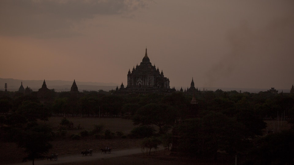 Skyscanner | Myanmar 1K7A0093