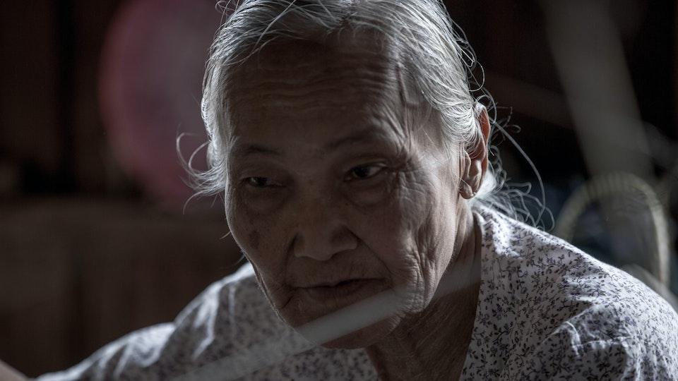 Skyscanner | Myanmar 2X5A2153