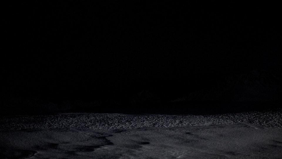 Lunar 2X5A8855