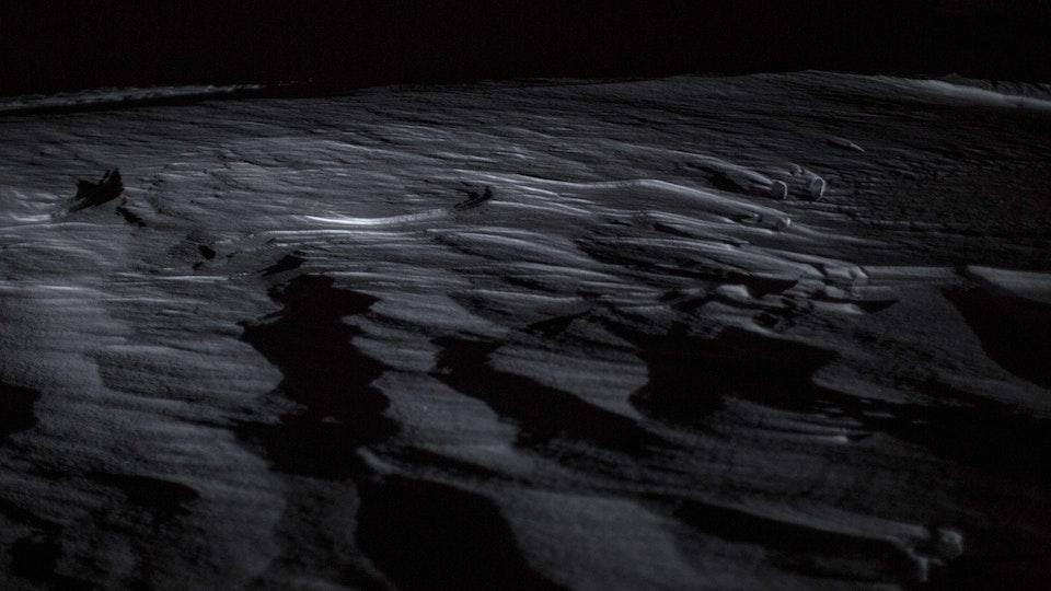 Lunar 2X5A8936