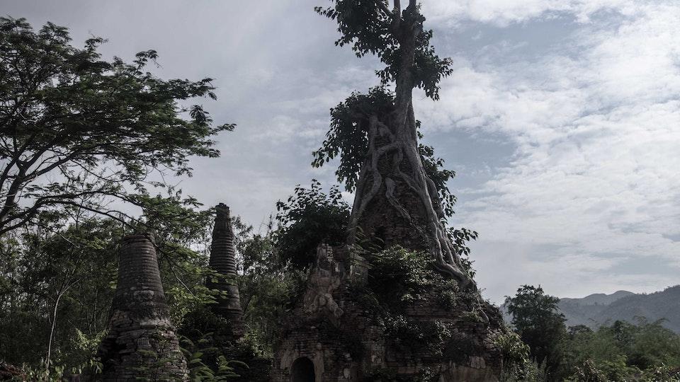 Skyscanner | Myanmar 1K7A0823