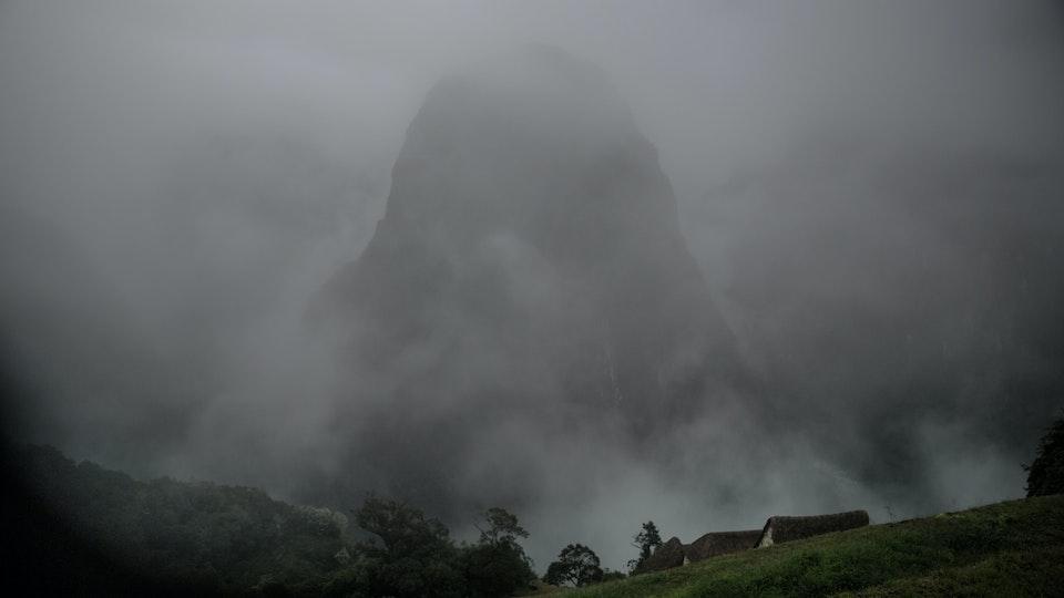 Skyscanner   Peru 2X5A8387