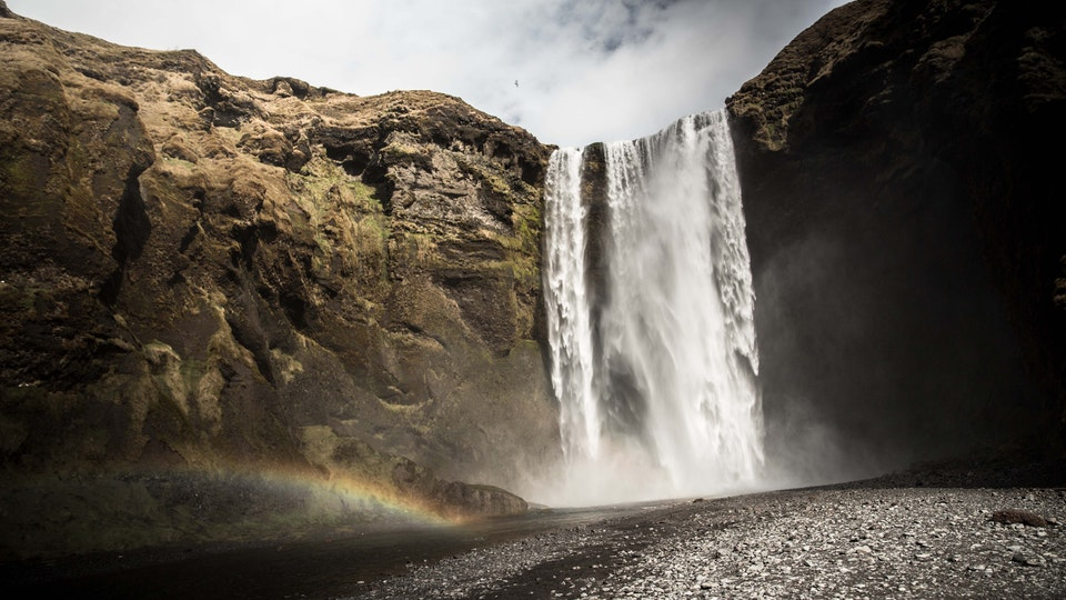 Skyscanner | Iceland 2X5A9387