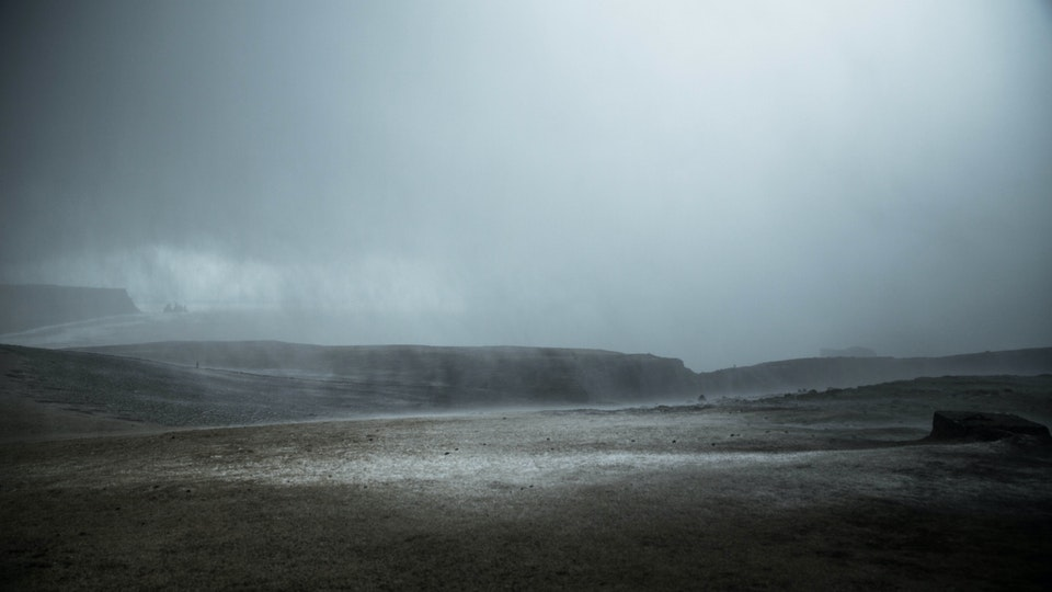 Skyscanner | Iceland 2X5A9514