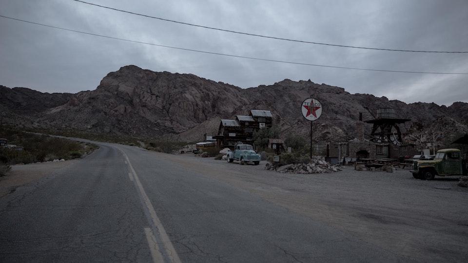 Skyscanner   Nevada 2X5A9797
