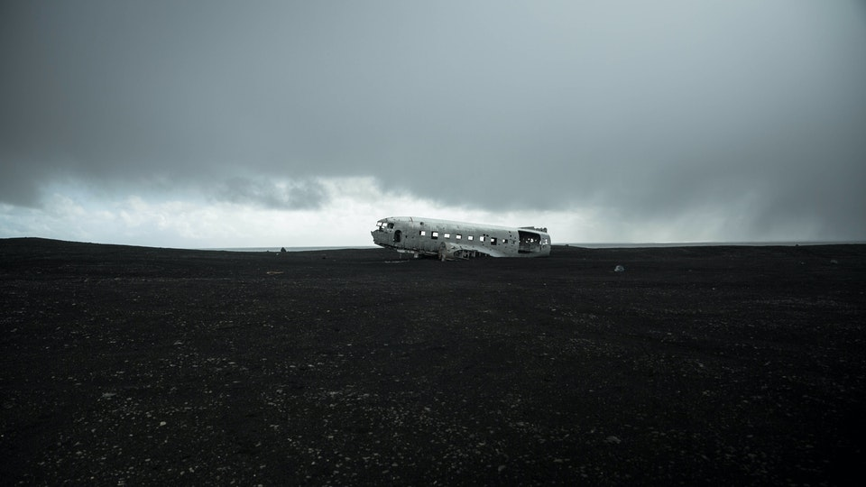 Skyscanner | Iceland 2X5A9455