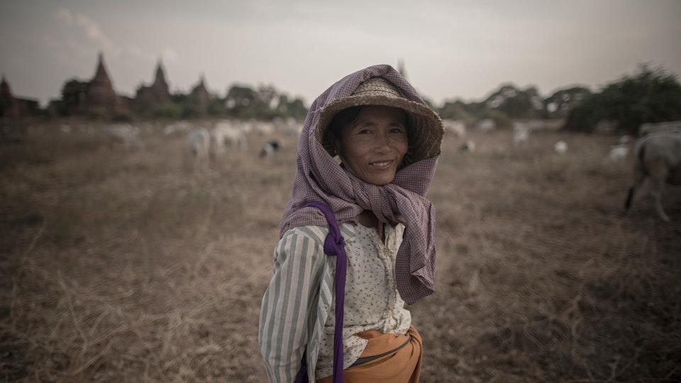 Skyscanner | Myanmar 1K7A9964