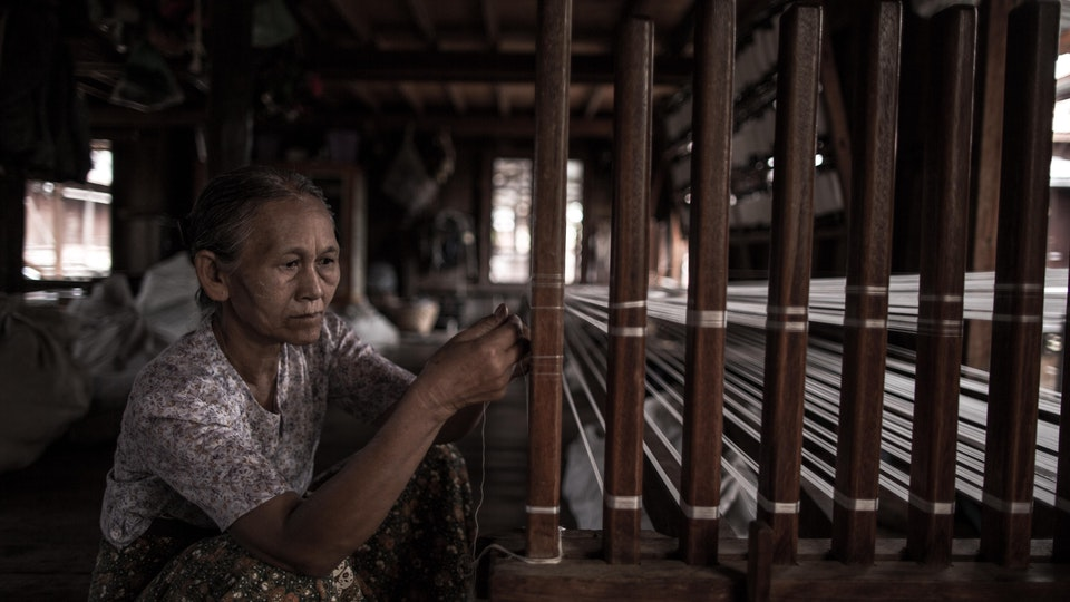 Skyscanner | Myanmar 1K7A0703
