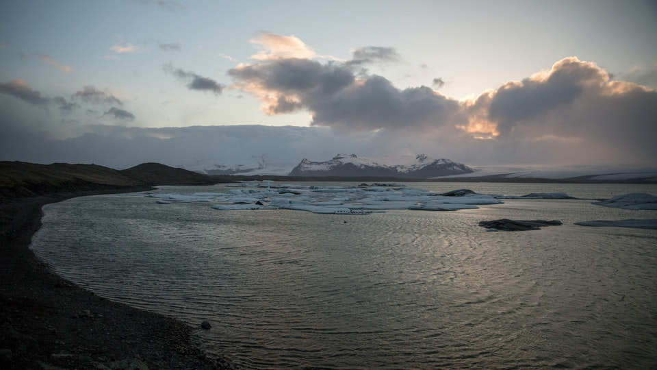 Skyscanner | Iceland 2X5A9657