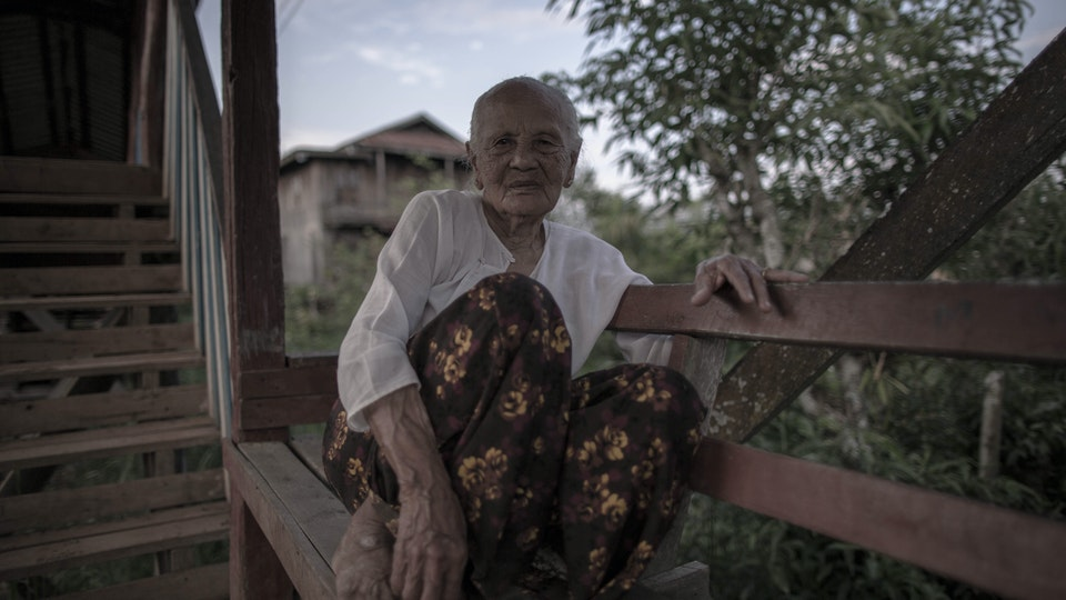 Skyscanner | Myanmar 1K7A0871