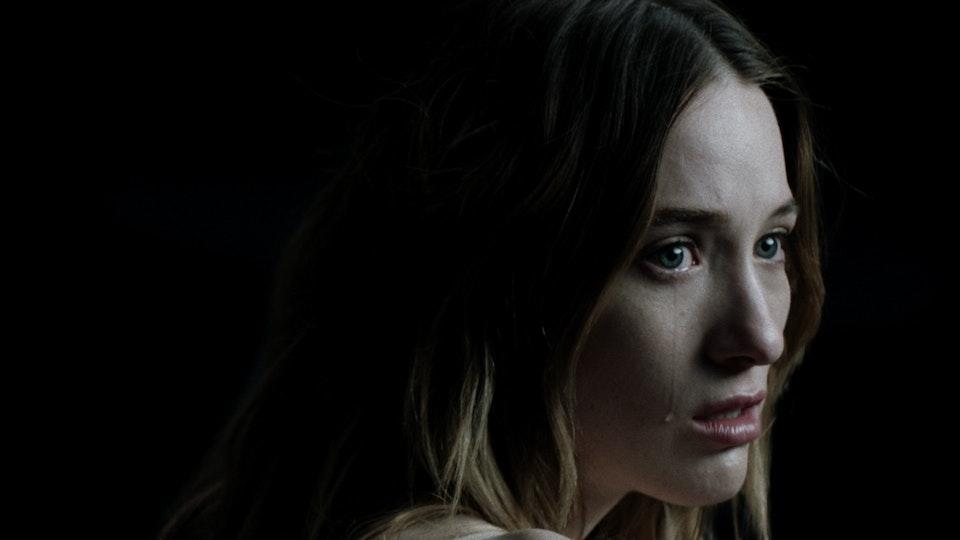 PATRICK FILETI - Sophie Lowe x Twinkids