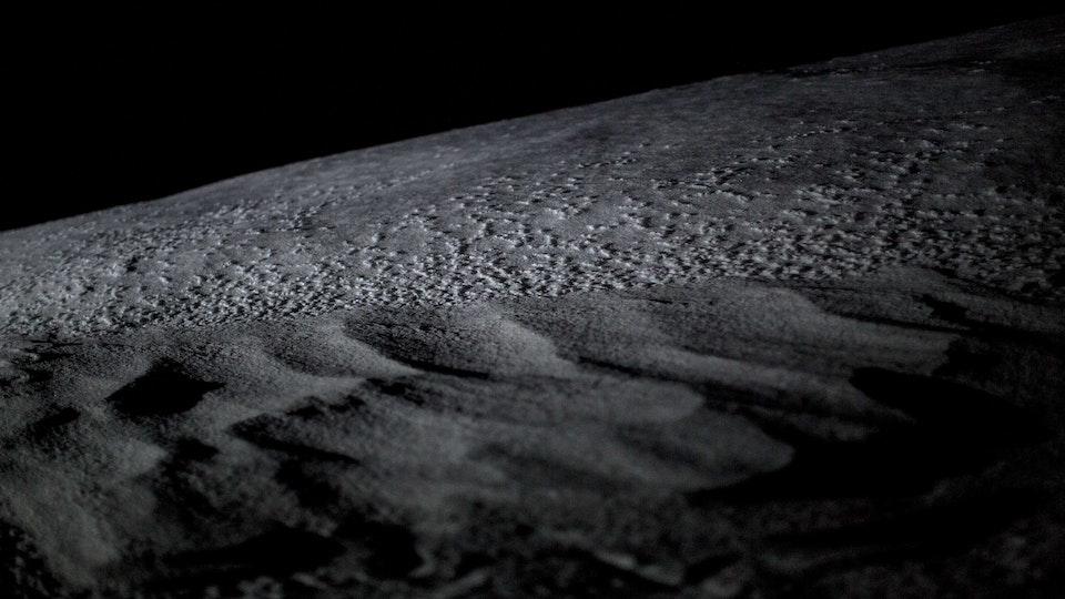 Lunar 2X5A8919