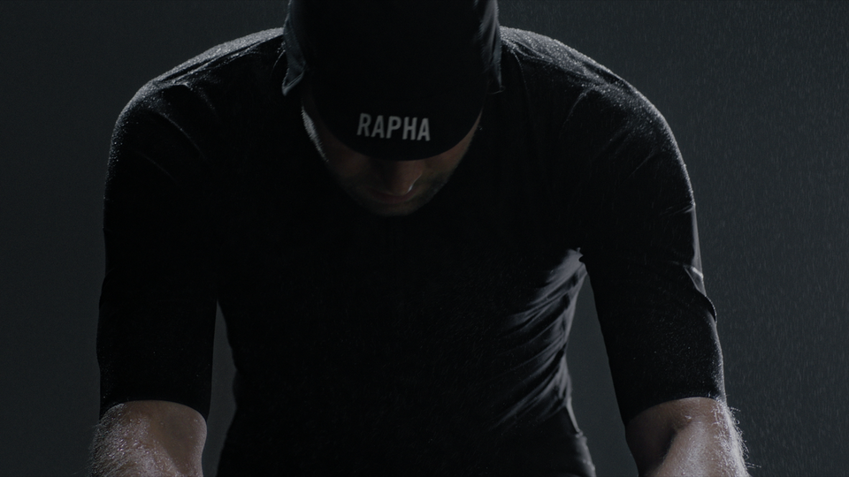 Rapha - Pro Team Shadow -