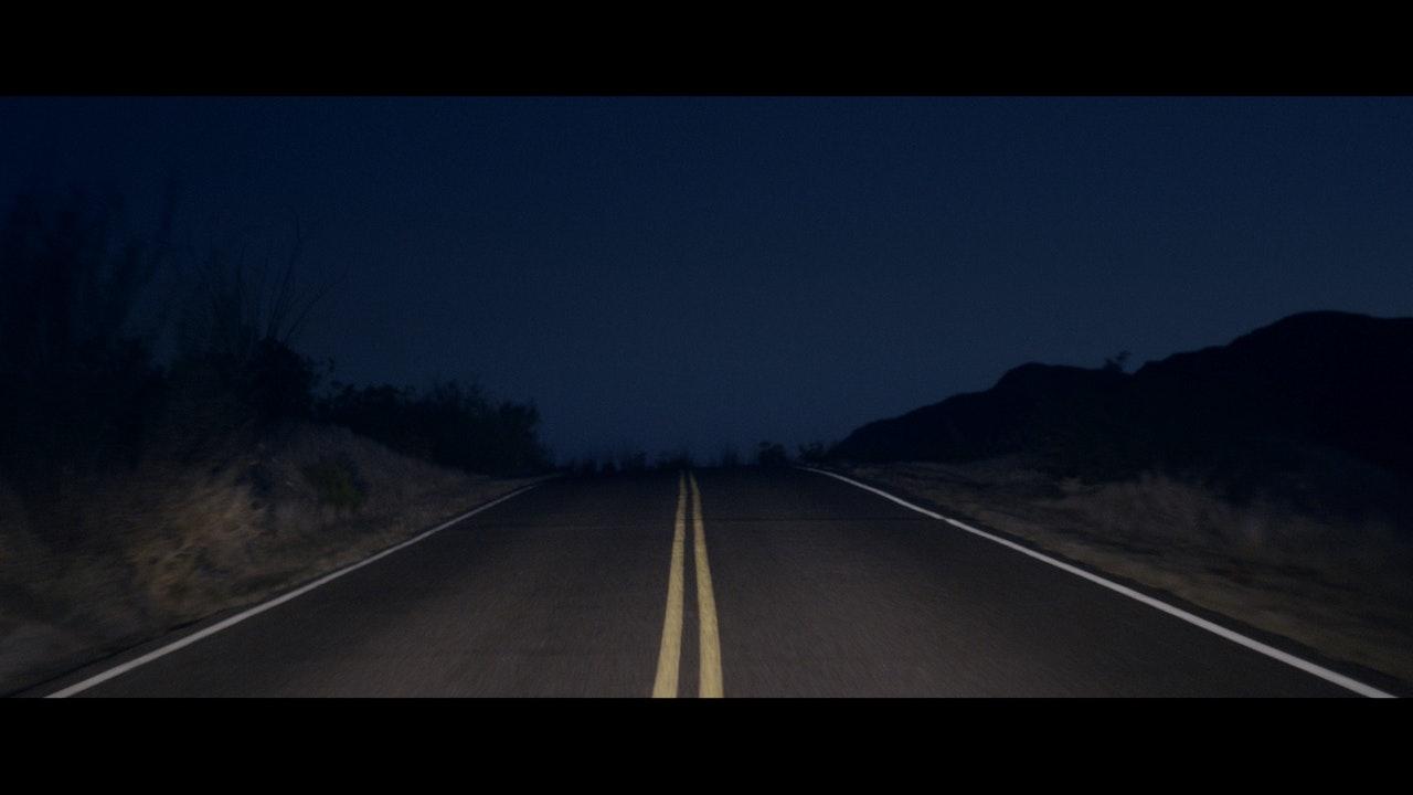 Nowness x UVA: Illuminating -
