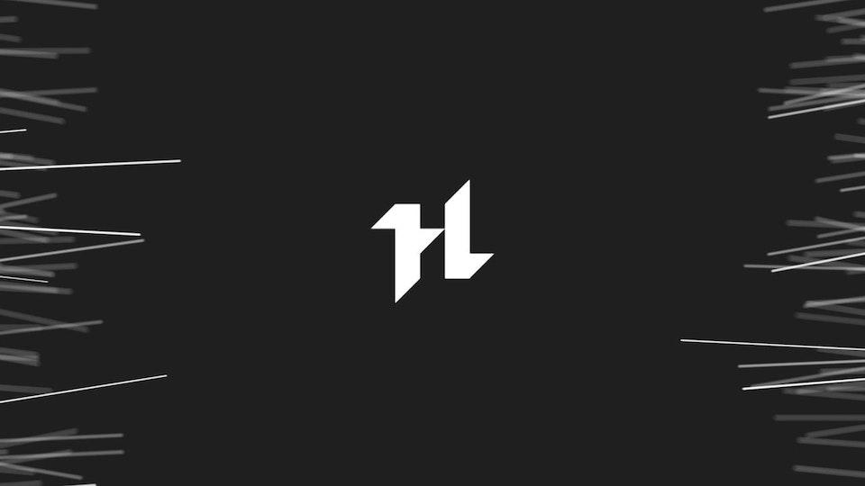 Promo Vid - Akkord Album Launch