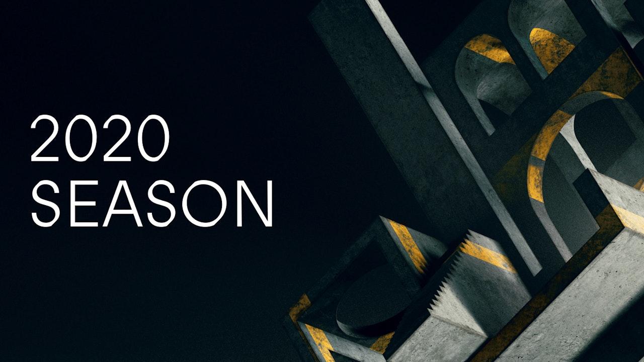 ACO 2020 -