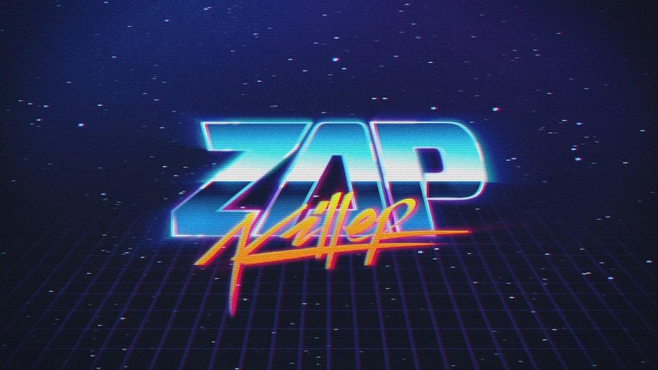 Zap Killer