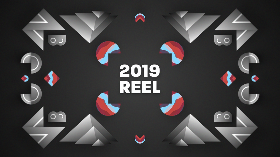 Cabin | Reel 2019