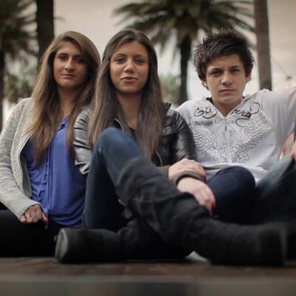CEFA - The Australian Way