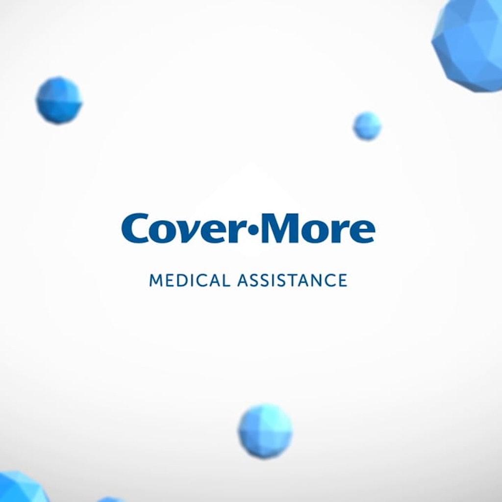 Covermore Insurance