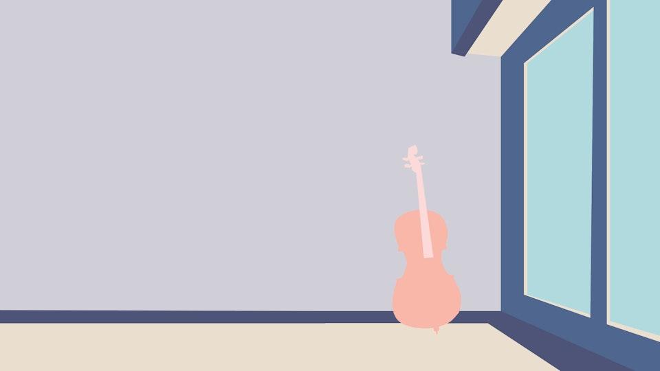 Utzon Music Series