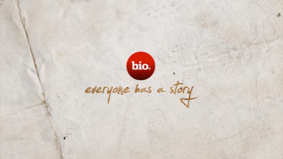 Bio Olive Image Spot