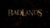 INTO THE BADLANDS 01
