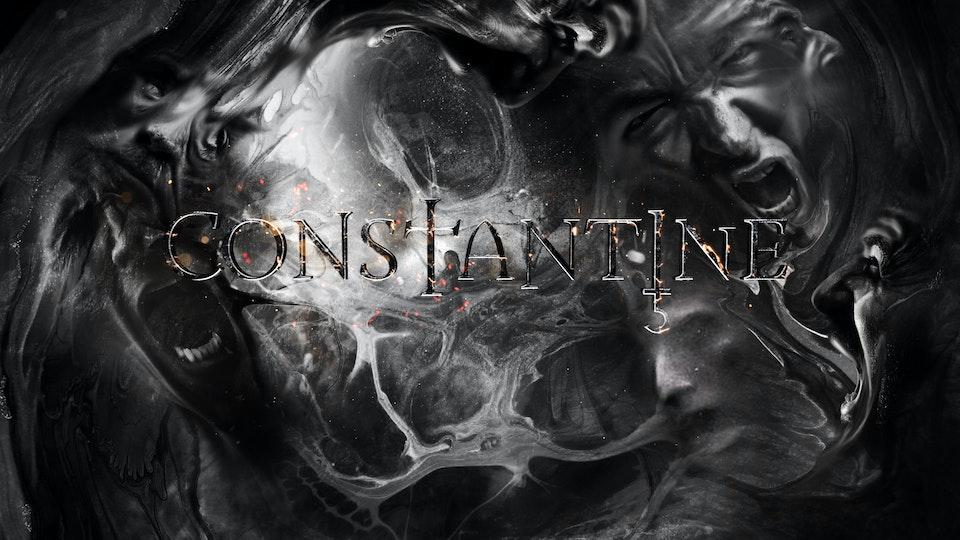 Constantine_002_alt -