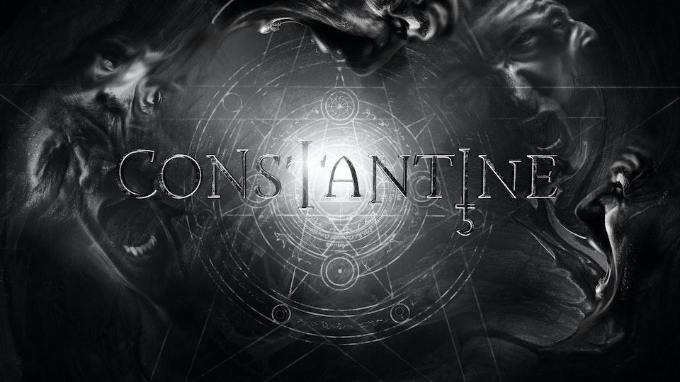 Constantine_003 -